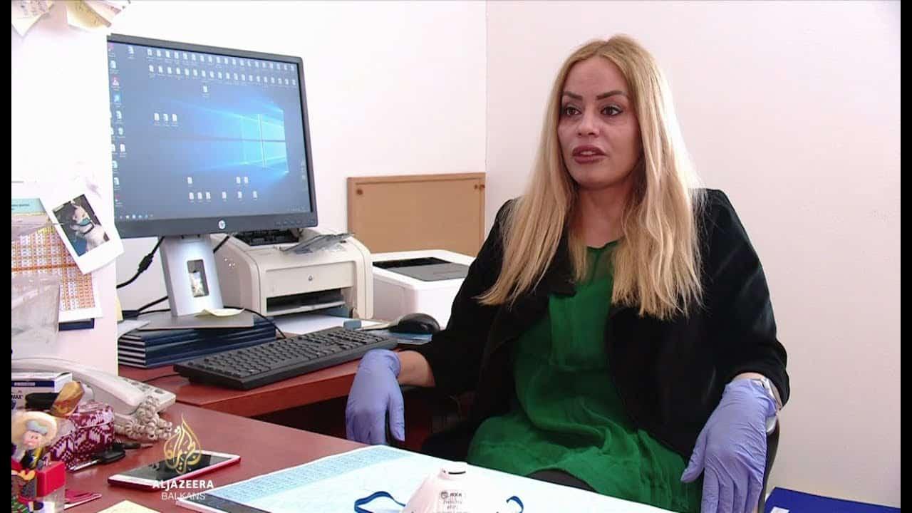 Andrea Jurić: Za epidemiologe nema mjesta kalkulaciji i strahu ...